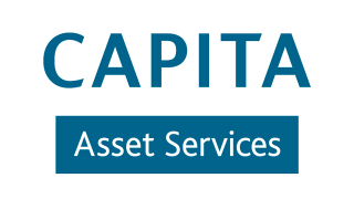 Capita Asset Services Fund Solutions