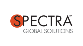 Spectra Global Solutions Ltd