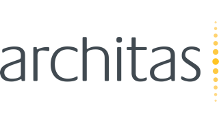 Architas Multi-Manager Europe Limited