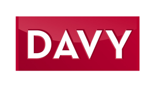 Davy Investment Fund Services