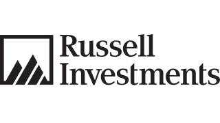 Russell Investments c/o Concur