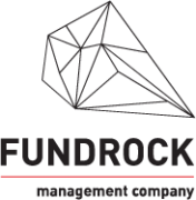FundRock Management Company S.A