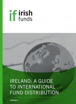 Fund Distribution Guide