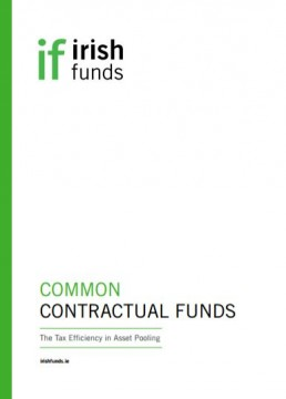 Common Contractual Funds