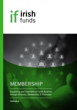 Membership Booklet