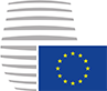 ECOFIN Council of Ministers