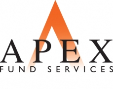 Apex Fund Services