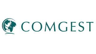 Comgest Asset Management International Ltd