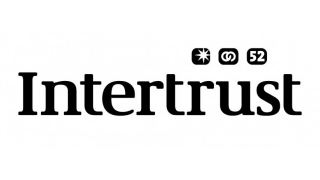 Intertrust Management Ireland Ltd