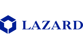 Lazard Fund Managers (Ireland) Ltd