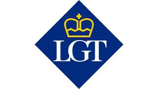 LGT Fund Managers (Ireland) Ltd