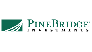 Pinebridge Investments Ltd