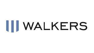 Walkers Ireland ltd