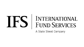 International Fund Services (Ireland) Ltd