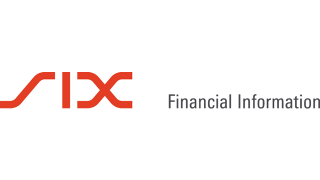 SIX Financial Information