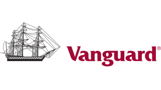 Vanguard Group (Ireland) Limited