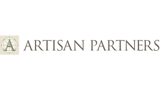 Artisan Partners Limited Partnership