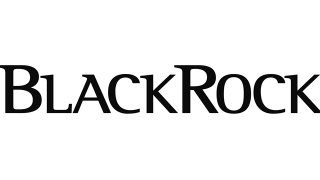 BlackRock Asset Management Ireland Ltd