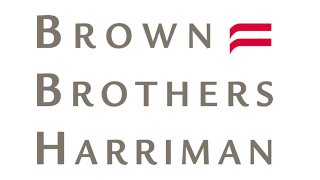 Brown Brothers Harriman Trustee Services (Ireland) Ltd