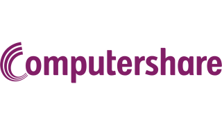 Computershare Investor Services (Ireland) Ltd