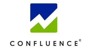 Confluence International