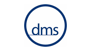 DMS Offshore Investment Services (Europe) Ltd