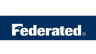Federated Investors Inc