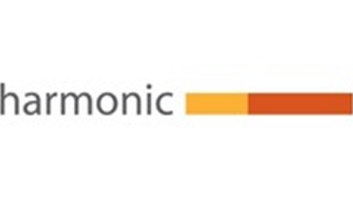 Harmonic Fund Services Ireland Ltd