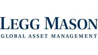 Legg Mason Investments (Ireland) Limited
