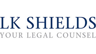 LK Shields Solicitors
