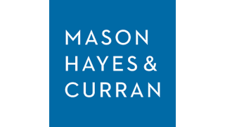 Mason Hayes & Curran Solicitors