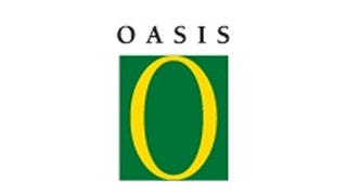 Oasis Global Management Company Ireland Ltd