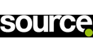 Source UK Services Ltd