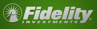 Fidelity Investments Ireland (FISC (Ireland) Limited)