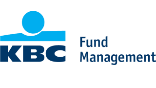 KBC Fund Management Ltd