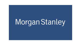 Morgan Stanley Fund Services (Ireland) Ltd