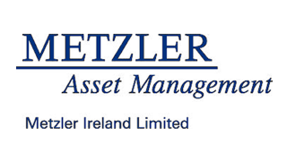 Metzler Ireland Ltd