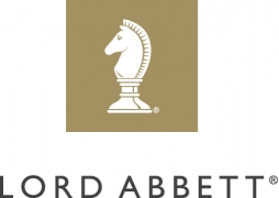 Lord Abbett (Ireland) Limited