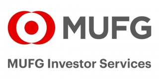 MUFG Fund Services (Ireland) Ltd