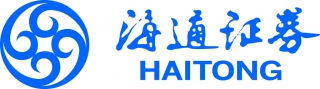 Haitong Securities