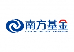 China Southern Asset Management
