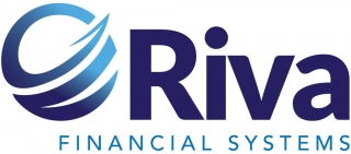 Riva Financial Systems