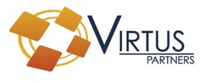 Virtus Partners Fund Services Ireland LTD