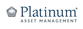 Platinum Investment Management Limited