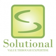 Solutional Ireland Ltd.
