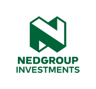 Nedgroup Investments (IOM) Ltd
