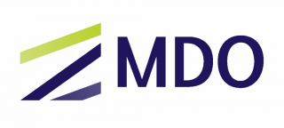 MDO Management Co