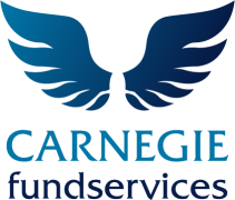 Carnegie Fund Services
