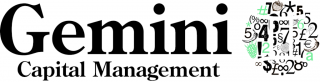 Gemini Capital Management