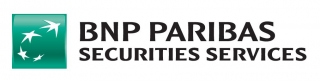 BNP Paribas Securities Services Ireland